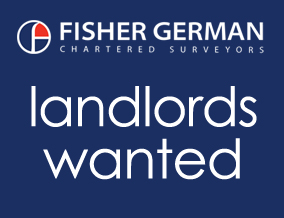 Get brand editions for Fisher German LLP, Retford - Lettings