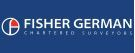 Fisher German LLP, Retford - Lettings branch logo
