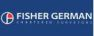 Fisher German LLP, Retford - Lettings logo