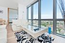2 bed Apartment to rent in West India Quay...
