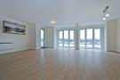 2 bedroom Apartment to rent in St. Davids Square, E14