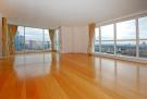 Apartment to rent in Belgrave Court, E14