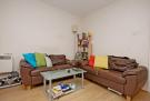 Apartment in SHORTLET, Ferguson Close...