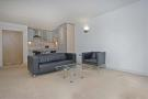 Apartment in SHORTLET...