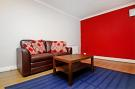 2 bed Flat to rent in Deborah Court, London...