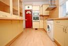 2 bedroom Apartment in Cambridge Road, London...