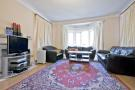 Apartment to rent in South Woodford, London...