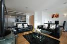 Apartment to rent in Adriatic Apartments, E16