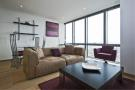 1 bed Apartment in West India Quay...