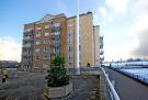 Apartment to rent in Millennium Drive...