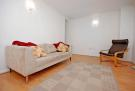 2 bed Flat in Helene House E16