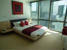 2 bed Apartment in West India Quay, London...