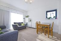 2 bedroom Flat in Helene House, E16