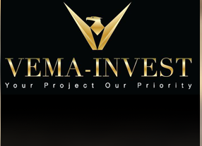 Vema Invest, Sainte Maximebranch details