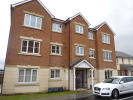 Apartment in Haydon Drive...