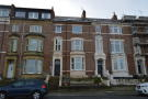 4 bed Maisonette in Percy Gardens, Tynemouth...