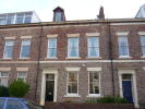Maisonette to rent in Prudhoe Terrace...