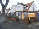 semi detached home in Holmlands, Monkseaton...