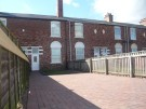 2 bedroom Terraced home in Gerald Street...