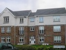 2 bedroom Apartment to rent in Beachborough Close...