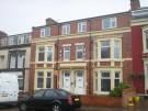 Apartment in Esplanade, Whitley Bay...