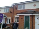 2 bed Terraced home in Bewick Park, Wallsend...