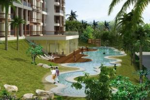 new Apartment for sale in Vasco Da Gama, South Goa...