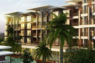 2 bed new Apartment in Vasco Da Gama, South Goa...