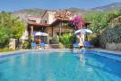 3 bed Villa for sale in Ovacik, Fethiye, Mugla