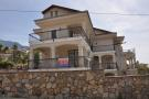 2 bedroom Apartment in Ovacik, Fethiye, Mugla