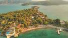 7 bedroom Villa for sale in Fethiye, Fethiye, Mugla