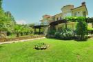 3 bedroom semi detached property in Ovacik, Fethiye, Mugla