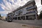 3 bedroom new Flat for sale in Tuzla, Fethiye, Mugla