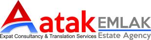 Atak Real Estate Services , Muglabranch details