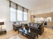 Apartment for sale in 68 Vincent Square, LONDON