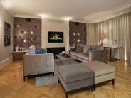 2 bedroom Apartment for sale in Harley House...