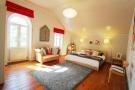 Logis Bedroom 5