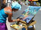 Painting Festival