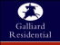 Galliard Residential Ltd, EAST LONDON