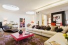 property in Ansleigh Place, London...
