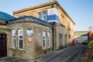 property to rent in G3 Meltham Mills, Knowle Lane, Meltham, HD9 4DS
