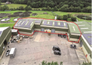 property to rent in Bent Ley Industrial Estate, HD9 4AP