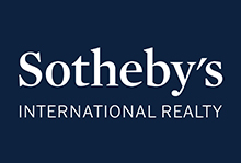 Sotheby's International Realty, London