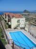 2 bedroom Apartment for sale in Antalya, Gazipasa...