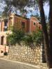 4 bedroom Villa in Mugla, Marmaris, Beldibi