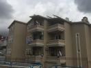 Mugla Block of Apartments