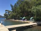 property for sale in Orhaniye, Marmaris, Mugla