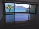 new Apartment for sale in Marmaris, Marmaris, Mugla