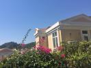 semi detached home in Beldibi, Marmaris, Mugla