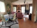 6 bed Detached house for sale in Armutalani, Marmaris...